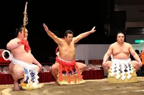 千代の富士3.jpg