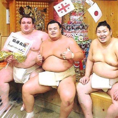 英乃海.jpg