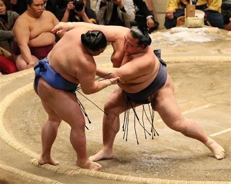 サンケイスポーツ.jpg