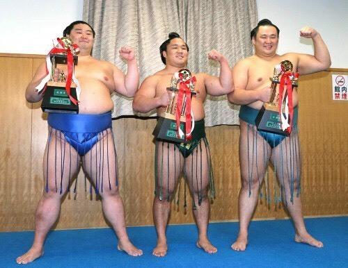 スポーツ報知2.jpg