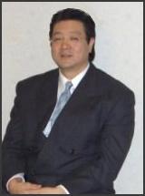 oyakata_image001.jpg